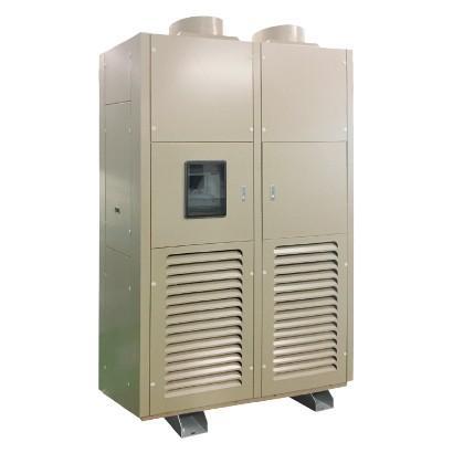 산업용 냉풍기 전문